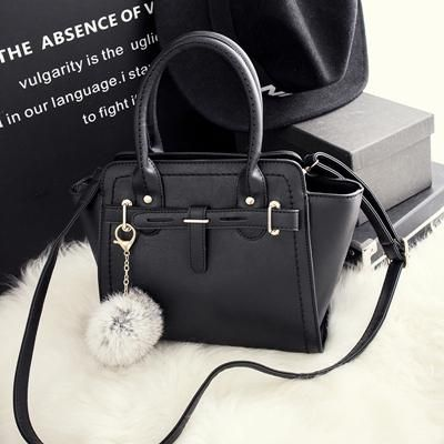 Mini Tote Bag Women s Famous Brand Soft Leather Small Handbags Casual Style Crossbody  Messenger Bag Sac 551e70af29cad