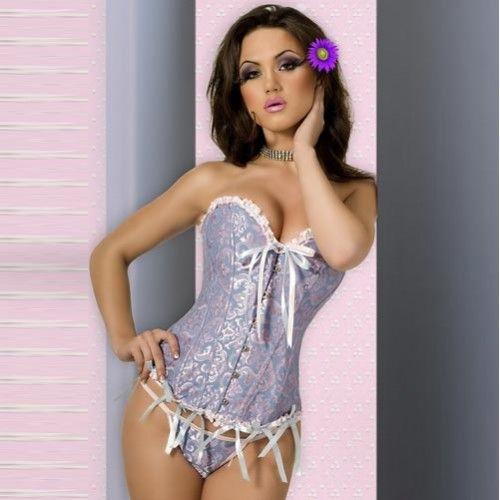 Adult erotic lingerie toy uk