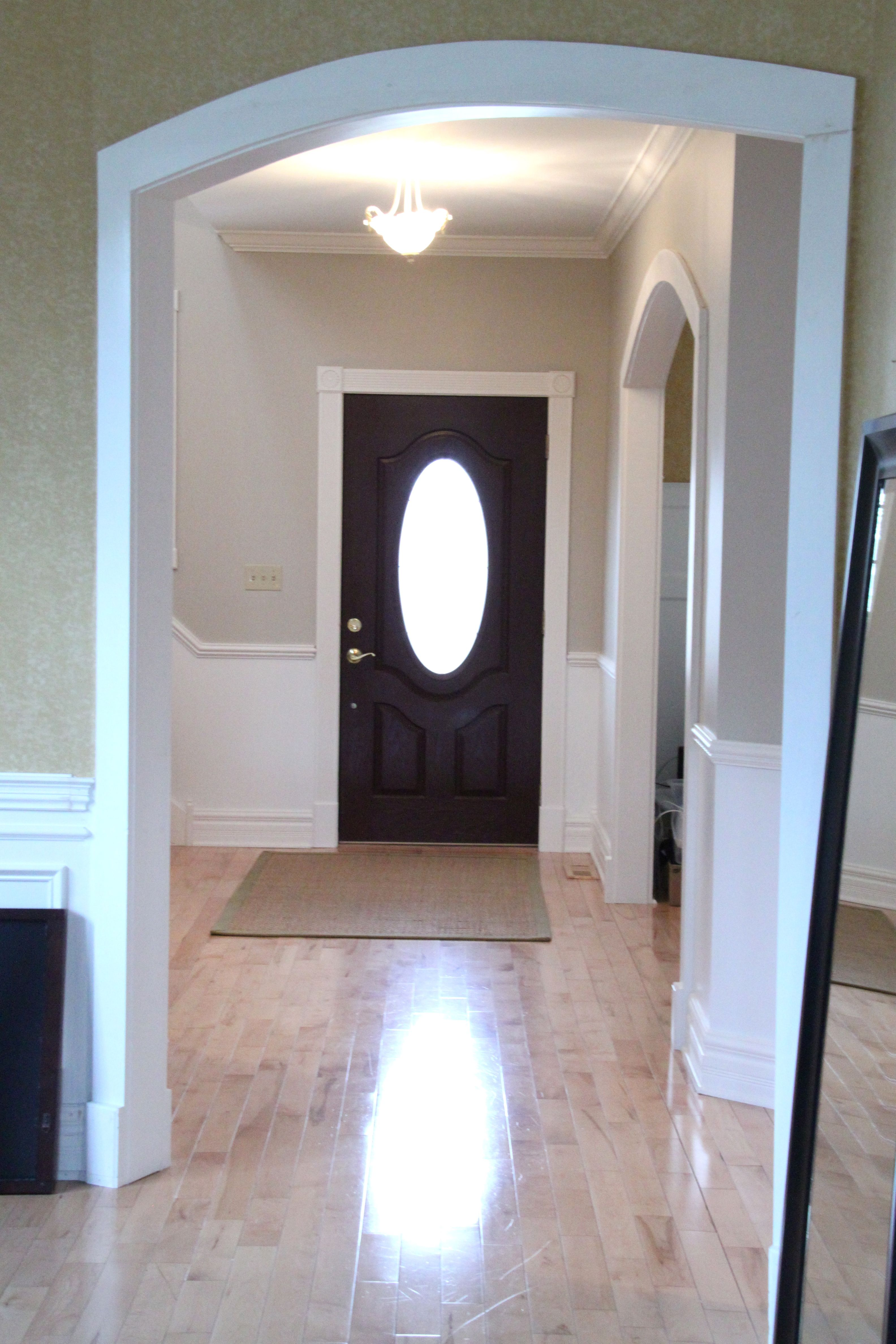 accessible beige sherwin williams paint colors sherwin williams rh pinterest com