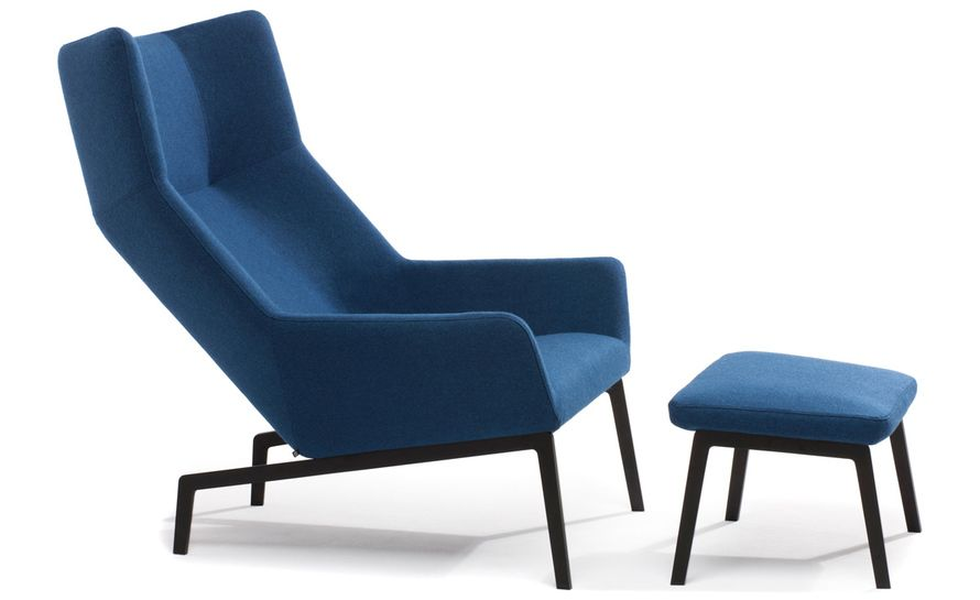 park lounge chair ottoman pinterest ottomans park and living