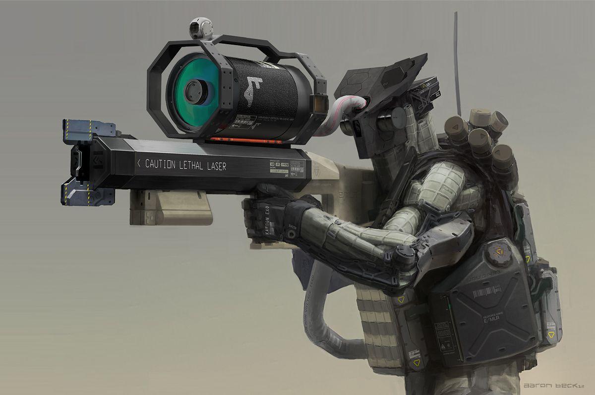 lazor_man_with_big_gun_04.jpg (1200×797)