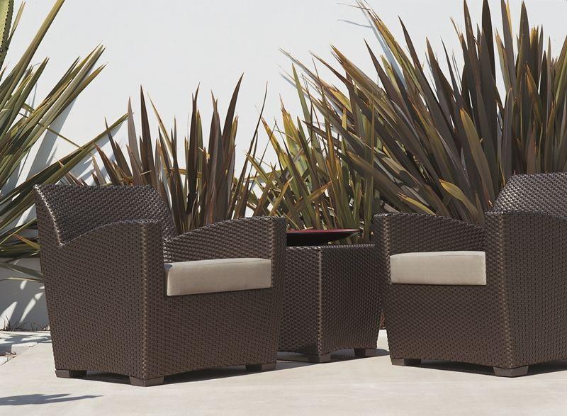 fusion lounge from brown jordan outdoorfurniture florida rh pinterest com