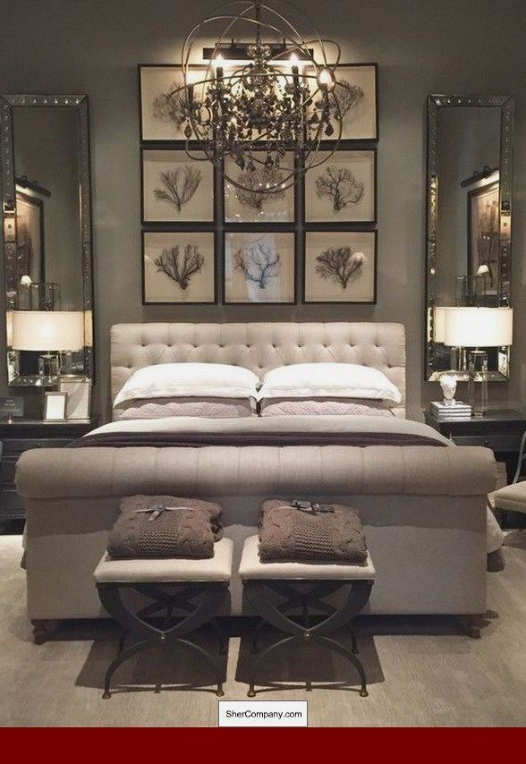 Master Bedroom Decorating Ideas - CHECK THE IMAGE for Many DIY ... on little girls bedroom ideas, diy bedroom decor, diy projects, diy bedroom lighting ideas, diy bedroom organization ideas, diy modern kitchen, diy bedroom painting, diy cheap bedroom ideas, diy for your bedroom, diy crafts, diy teen bedroom ideas, diy girls bedroom ideas, diy pillows ideas, diy decorating on a budget, teenage bedroom ideas, diy bedroom makeover, diy boys bedroom ideas, diy construction ideas, diy bedroom games, diy creative room ideas,