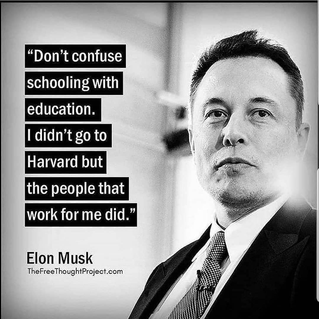 Motivation Opportunity Moneyman Moneyquotes Cash Surveymoney Dollars Entrepreneur Makemone Study Motivation Quotes Elon Musk Quotes Motivational Quotes