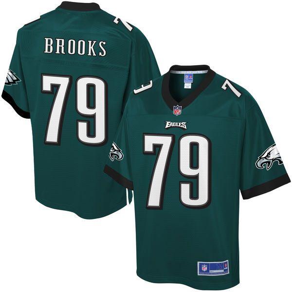 nfl jerseys youth NFL Pro Line Mens Philadelphia Eagles Jordan Matthews Big    Tall Team Color Jersey a1873d9b1