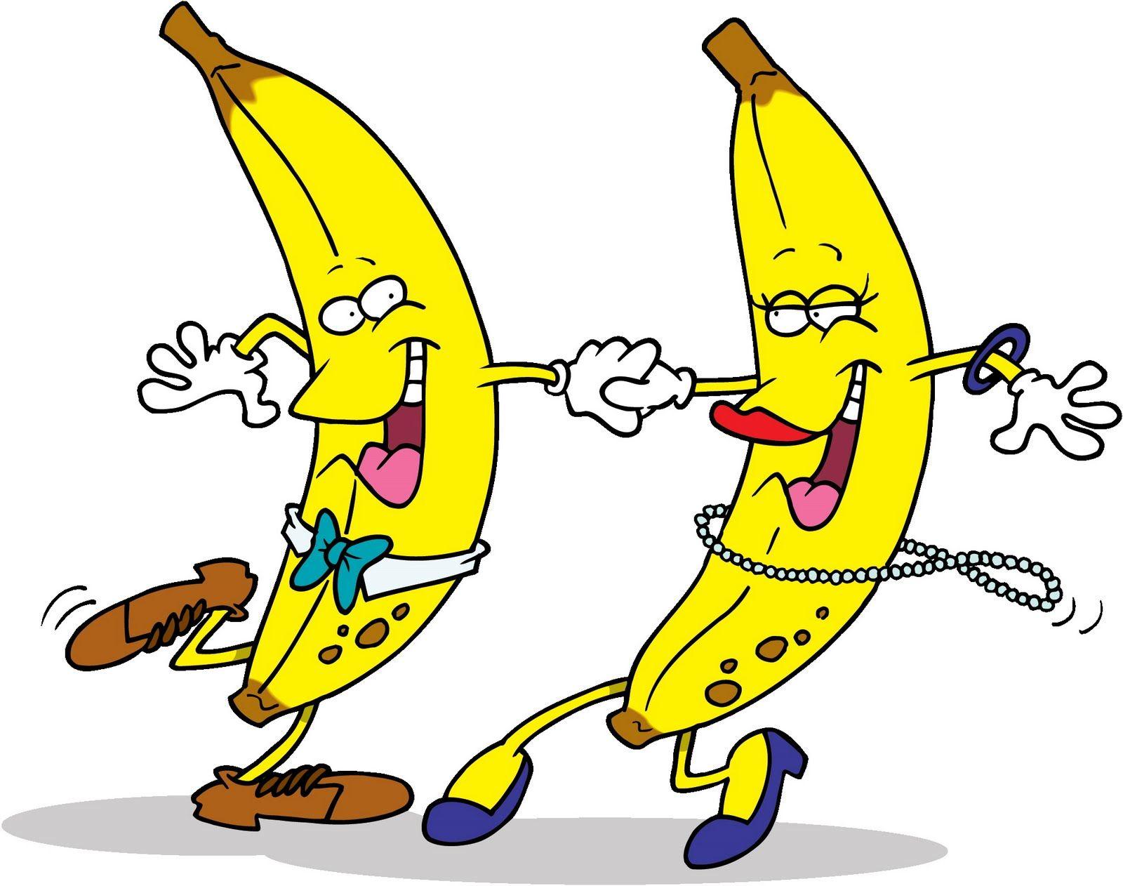 Banana royalty free. Pin by satu suomalainen