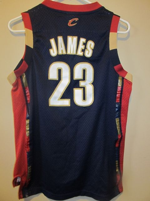 17c0f6f58dd Pin by Classic-jerseys-and-more on Items for sale on Ebay | Lebron ...