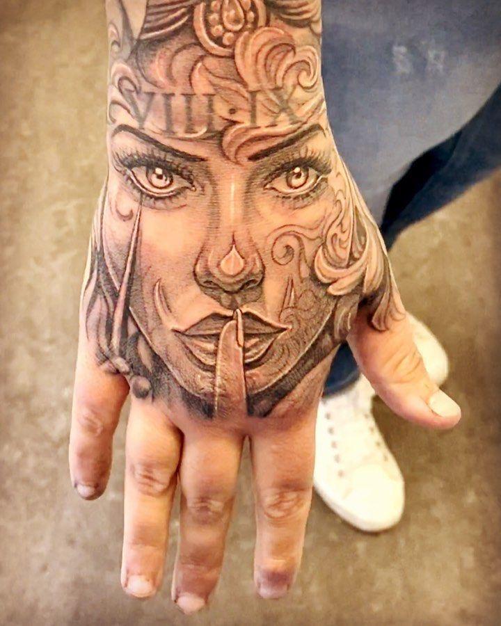 @petroviicsaale ● www.tattooscorpio.com ● boka@tattooscorpio.com ● 0707572626 ● #tattooscorpio#tatto...