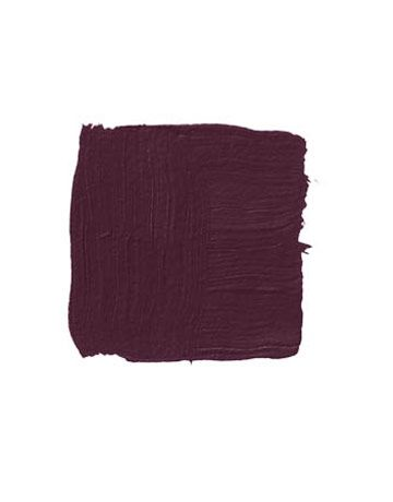 10 Purple Paint Colors To Inspire You To Decorate Without Fear Purple Paint Colors Purple Paint Paint Colors For Living Room