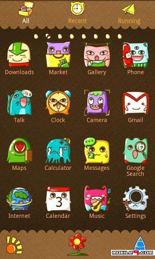 Dating app mobile9