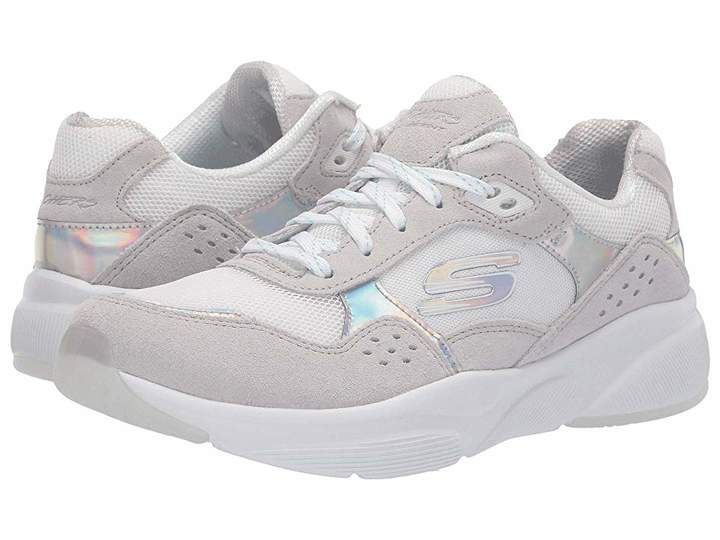48cd432794 Skechers Meridian - No Worries   Products   Skechers, Shoes, Leather ...