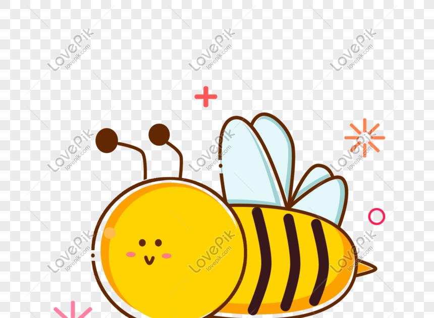 25 Gambar Kartun Lebah Lucu Gambar Kartun Lebah Gaya Tangan Mbe Gambar Unduh Gratis Download Collection Of Free Vector Bee Lebah Kartun Lebah Gambar Kartun