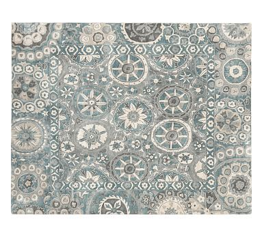 Annie Tufted Rug Rugs Rugs Contemporary Rugs Large Rugs