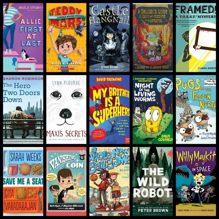 Book Traiilers For Readers Examples Book Trailers Award Winning