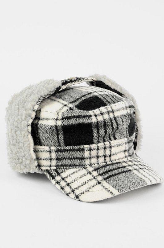 8ba517907fc great winter work cap---next year! Grace Hats  38