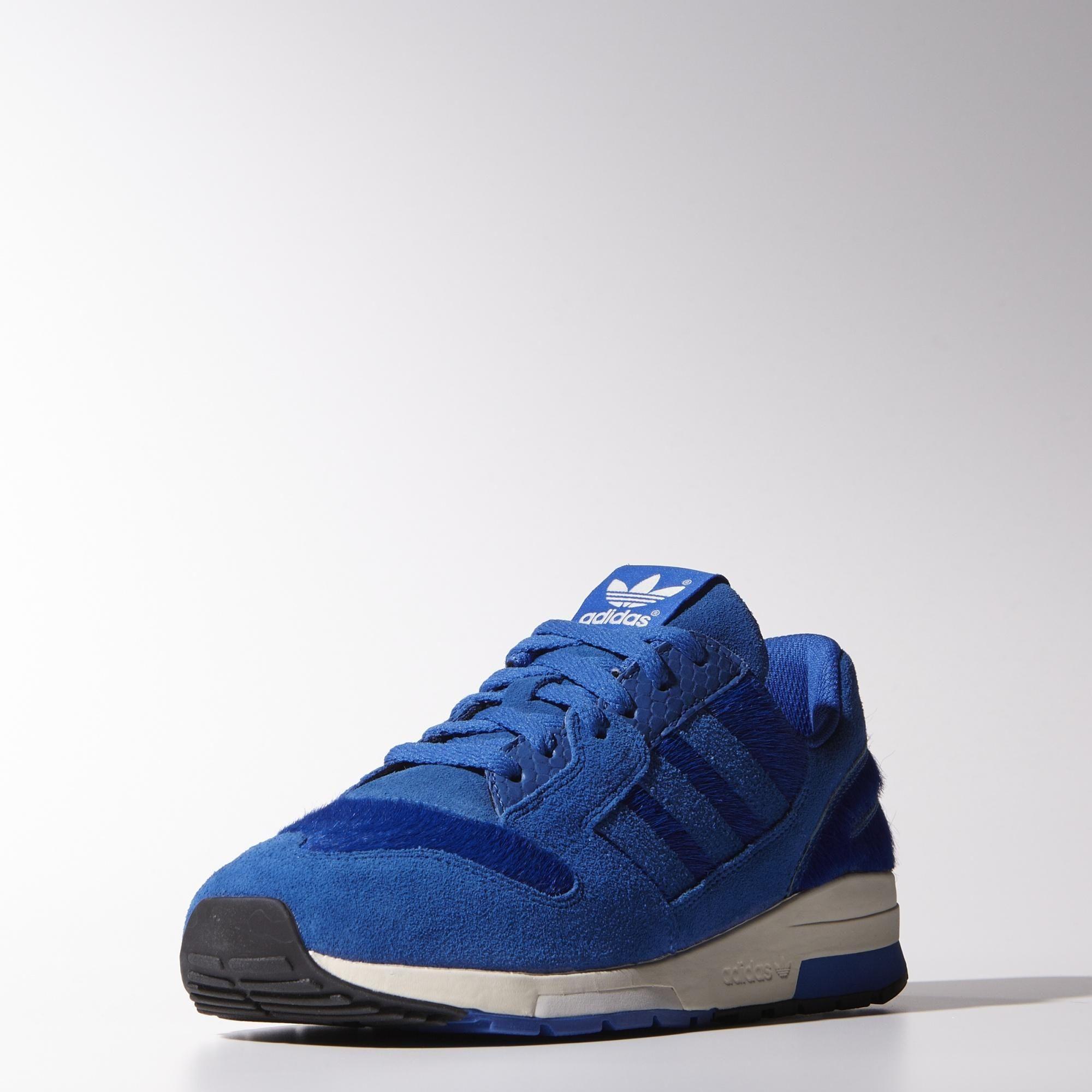 004ea9bd54dd9 ZX 420 Shoes adidas
