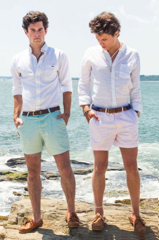 15 Coolest Outfit Ideas For The Summers Moda Casual Masculina Moda Casual Hombre Ropa De Hombre Casual Elegante [ 1080 x 1080 Pixel ]