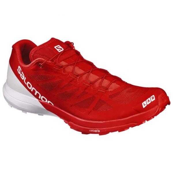 Salomon Speedcross 3 : Salomon S Lab Sense | Chaussures de