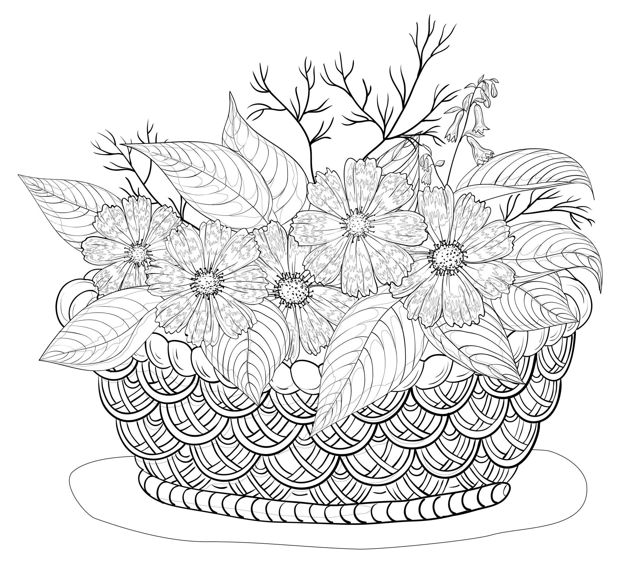 R sultat de recherche d 39 images pour coloriage adulte - Mandala paysage ...