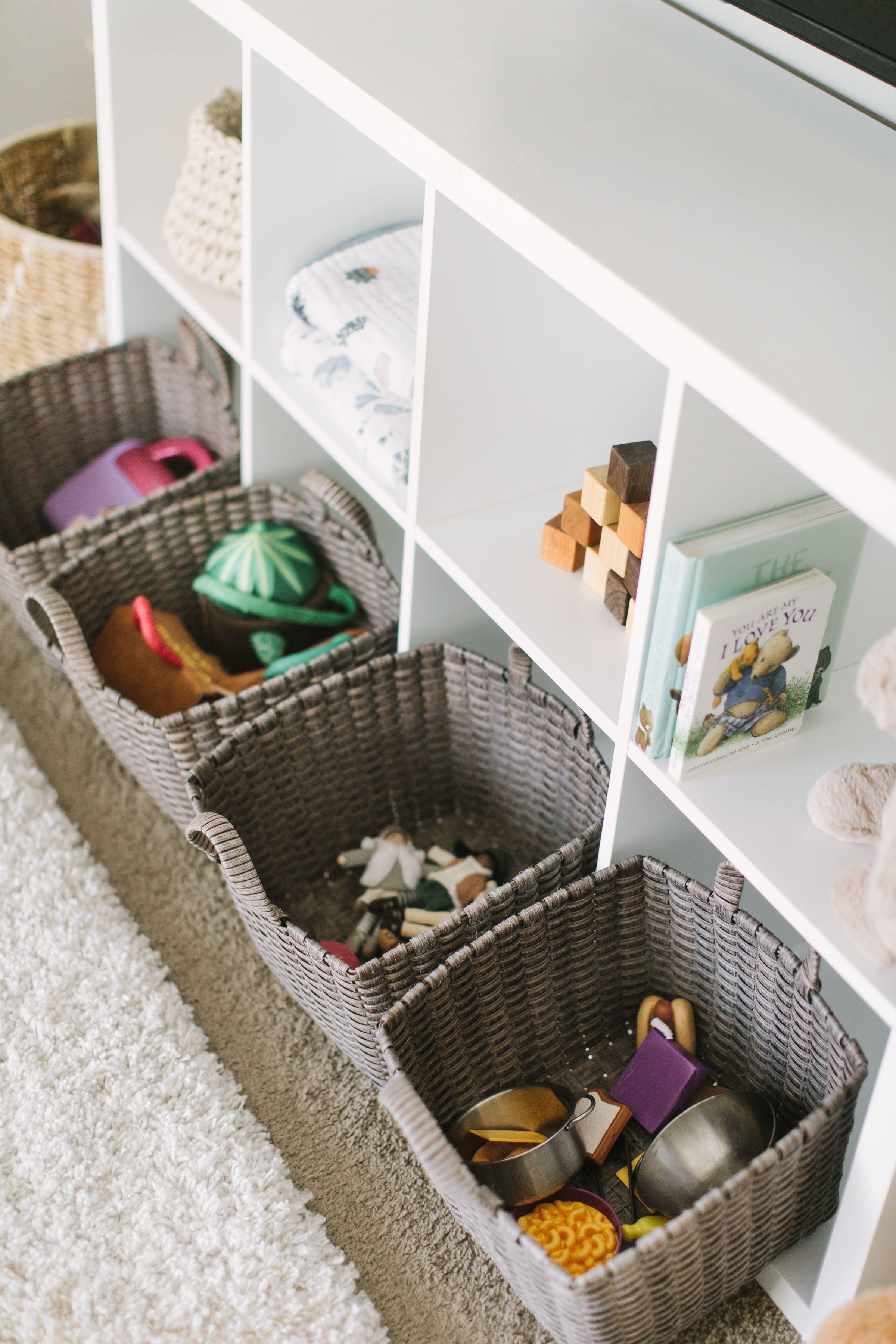 Ikea Play Kitchen DIY Makeover Kid room decor, Toddler