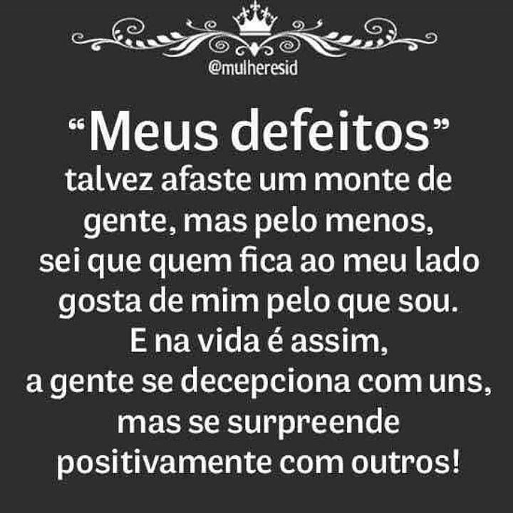Pin De Aryline Em Frases Pinterest Frases Quotes E Quotations