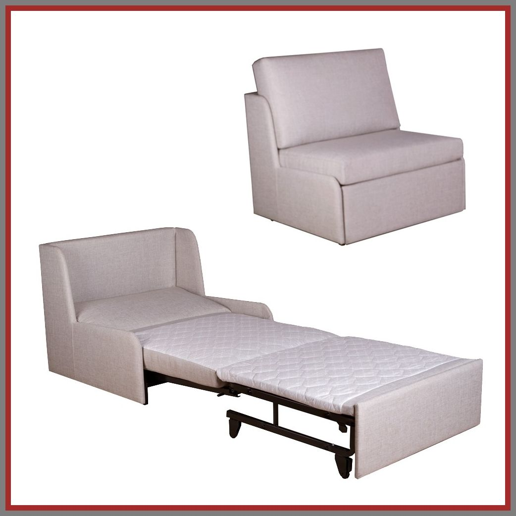 99 Reference Of Sofa Chair Single Bed In 2020 Single Sofa Bed Chair Single Sofa Chair Single Sofa Bed