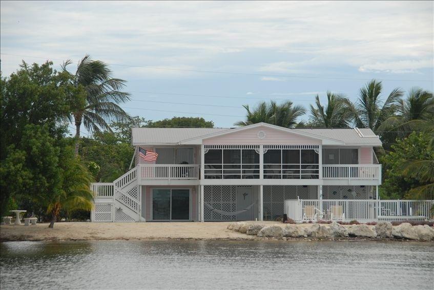 house vacation rental in grassy key from vrbo com vacation rental rh pinterest com