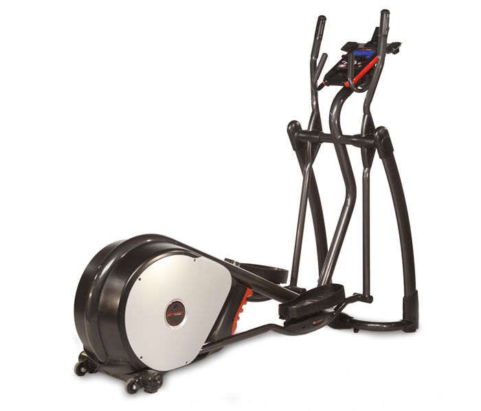 Smooth Ce 3 6 Elliptical Consumer Report Recommended Best Buy