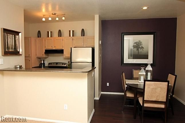 The Dakota At Governor S Ranch 9097 W Cross Dr Littleton Co 80123 Rent Com Apartments For Rent Apartment Home