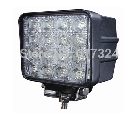 working lamp for tractor and auto, code: FSYG-003