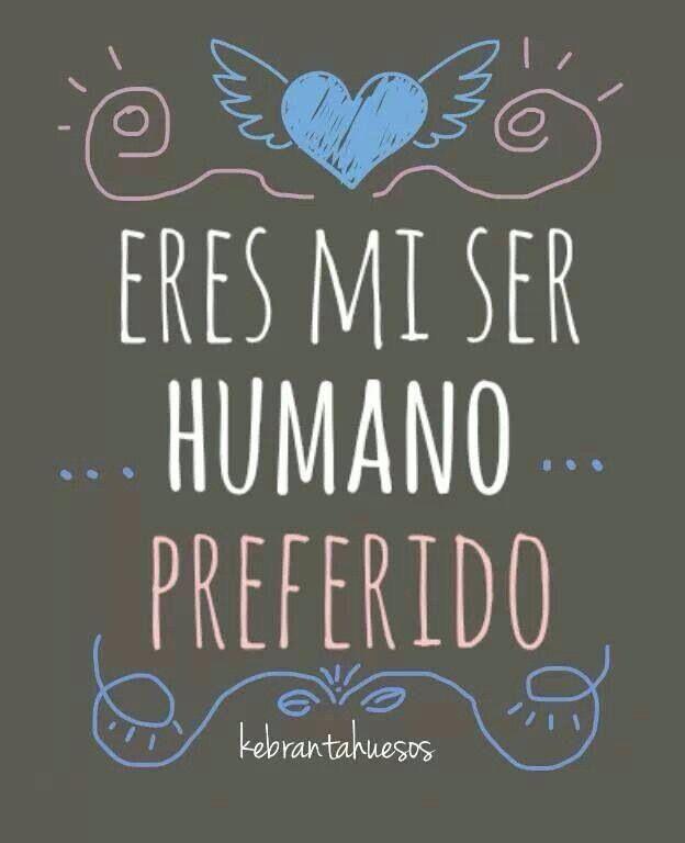 3 Amor Del Bueno Joselyn Frases De Amor Amor Y Imagenes De Amor