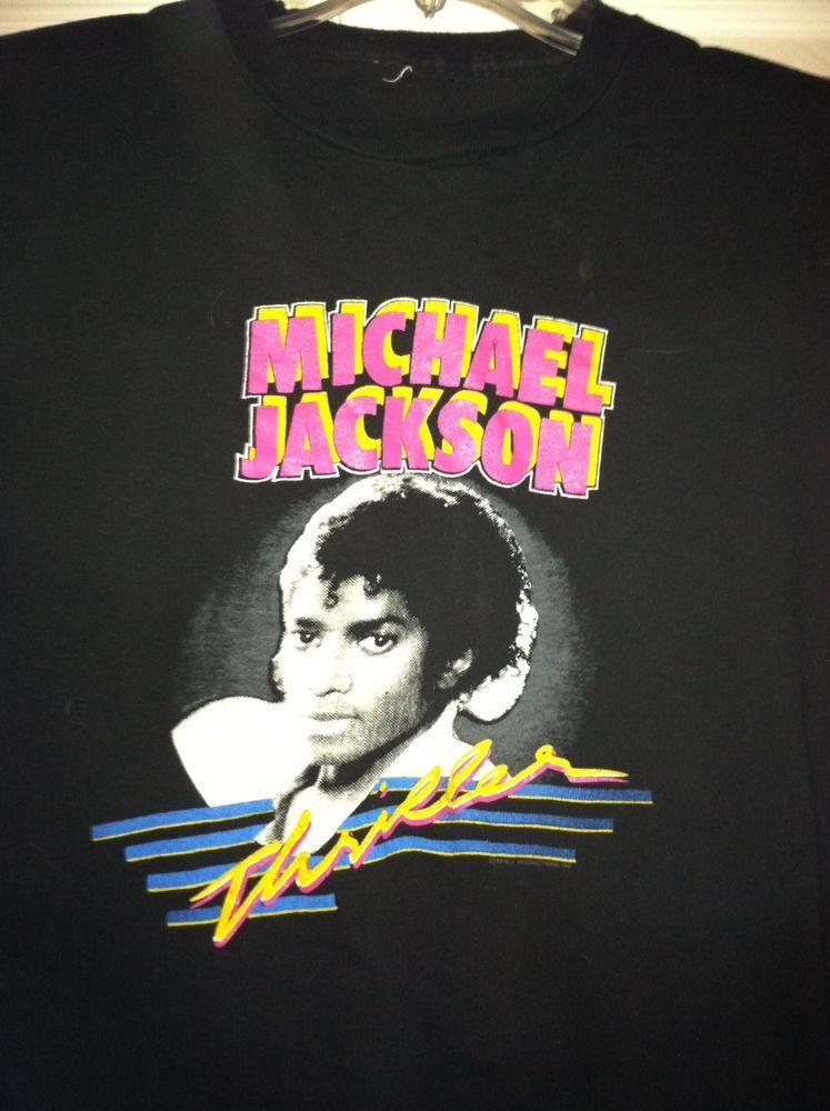 michael jackson shirts for sale michael