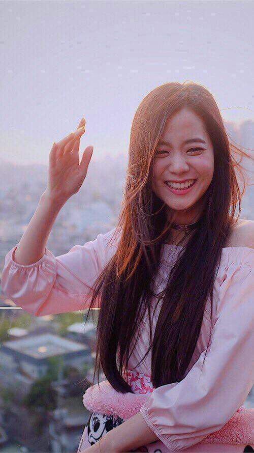 Jisoo Blackpink Wallpaper Di 2019 Wattpad Orang Dan Gambar