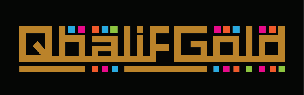 Contoh Logo Logo Design Logos Logo Illustration