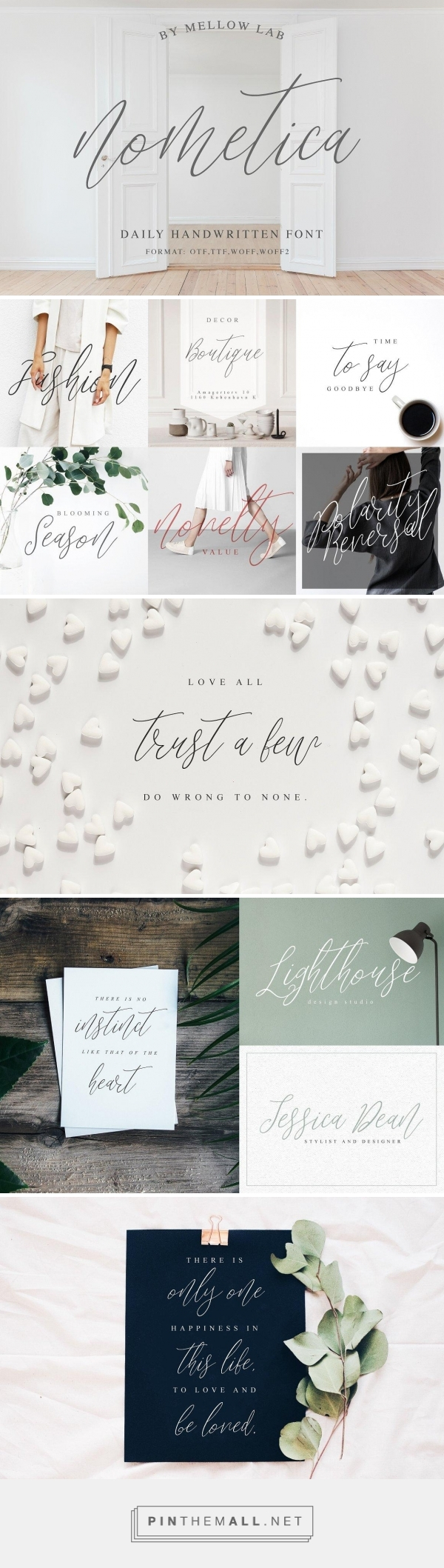 cursive fonts for wedding cards%0A Map Usda Zones
