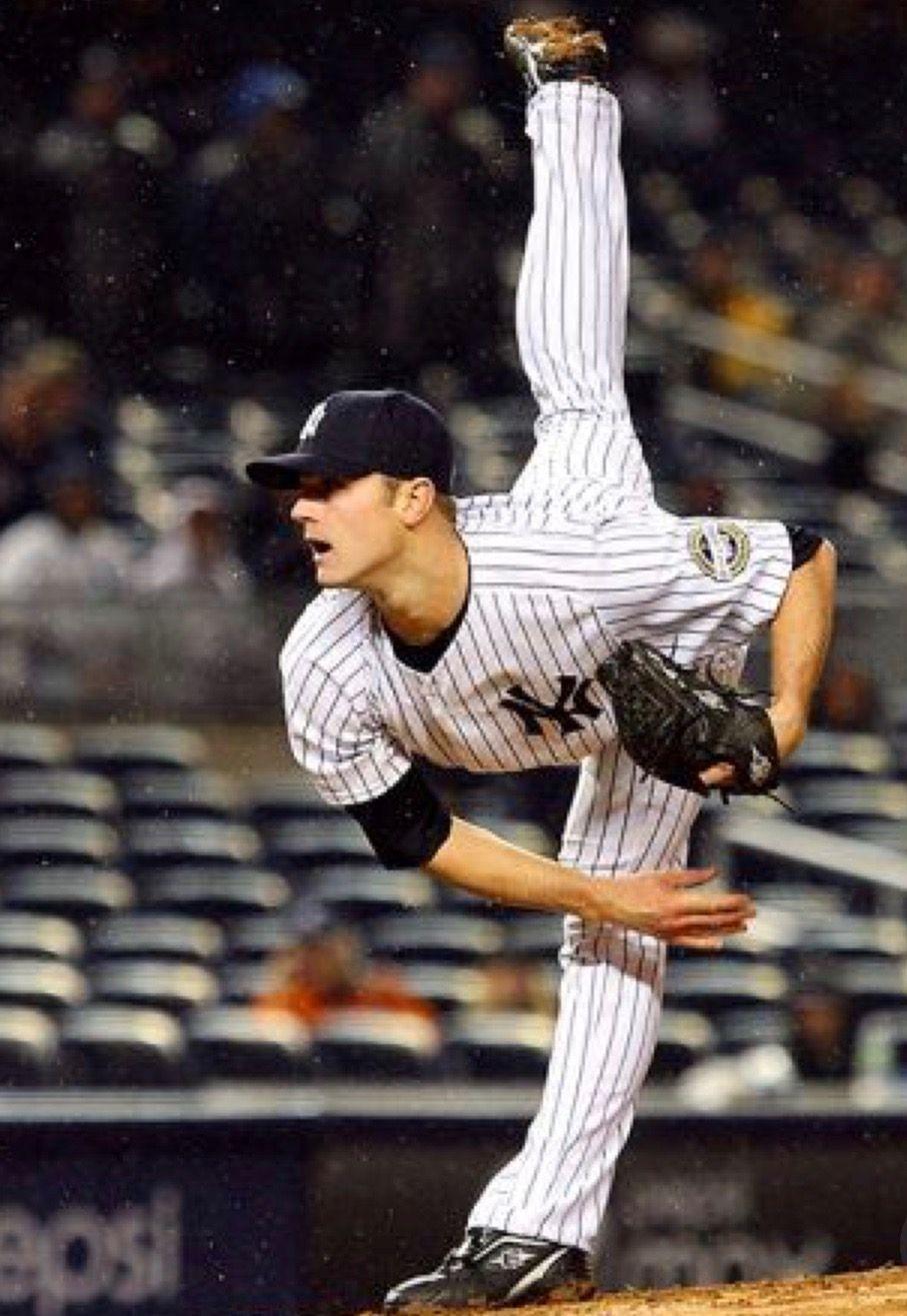 Wow David Robertson Ny Yankees Yankees Baseball Yankees