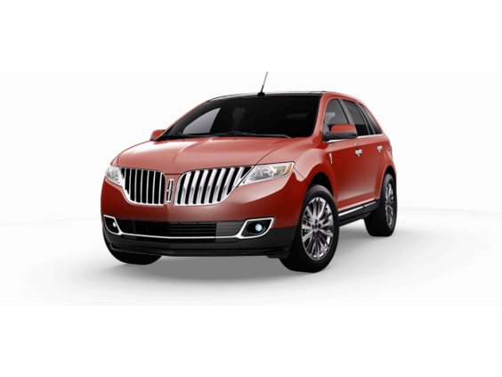 new 2015 lincoln mkx base equip grp 102a d7 sunset favorite cars rh pinterest ch