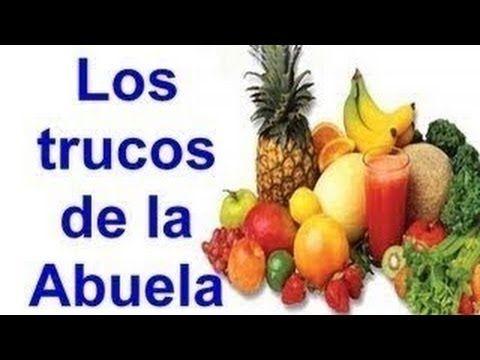 Tratamientos Natural Contra la Urticaria - http://soylachica.com/tratamientos-natural-contra-la-urticaria/
