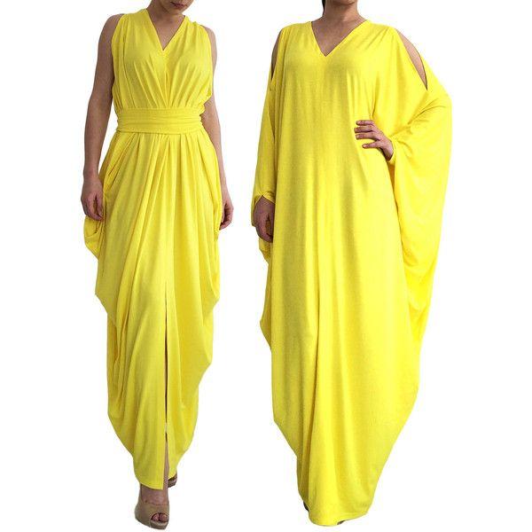 Plus size kaftan/ Plus size maxi dress/ Summer dress kaftan ...