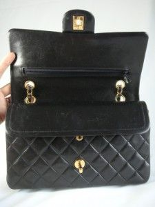 3cd708317df authentic-chanel-inside-first-flap