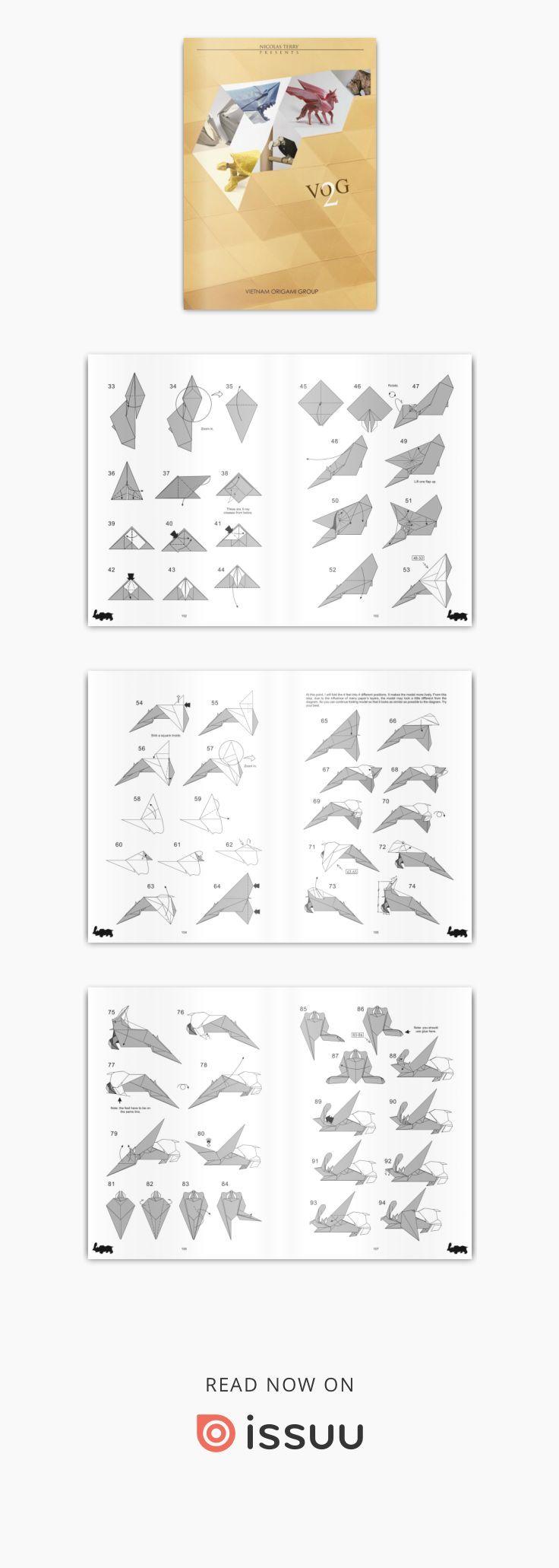 VOG 2.pdf | 2061x736