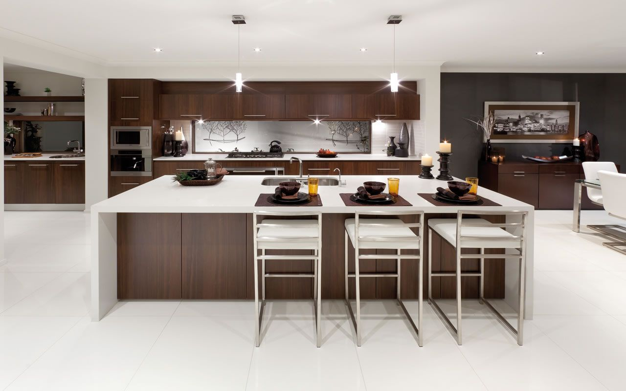 Our metricon nolan 41 journey kitchen and vanity cabinetry - Glendale Modern House Plans New Home Designs Metricon Homes Melbourne House Ideas Pinterest Modern House Plans Melbourne And Modern