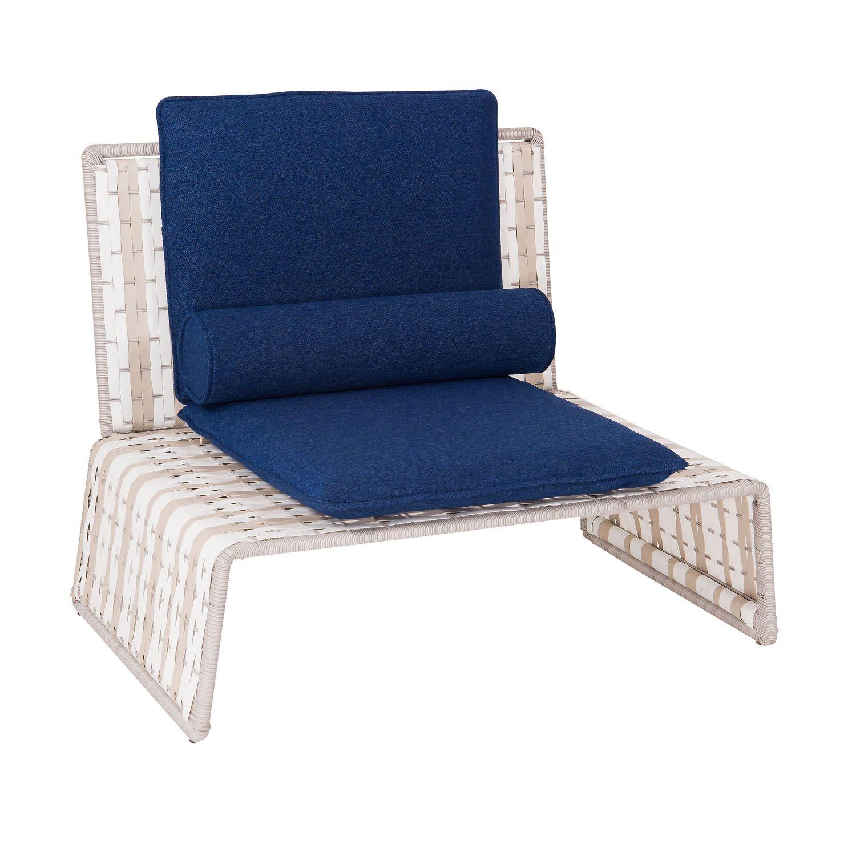 tabloid outdoor lounge chair t a b l o i d contemporary outdoor rh pinterest com