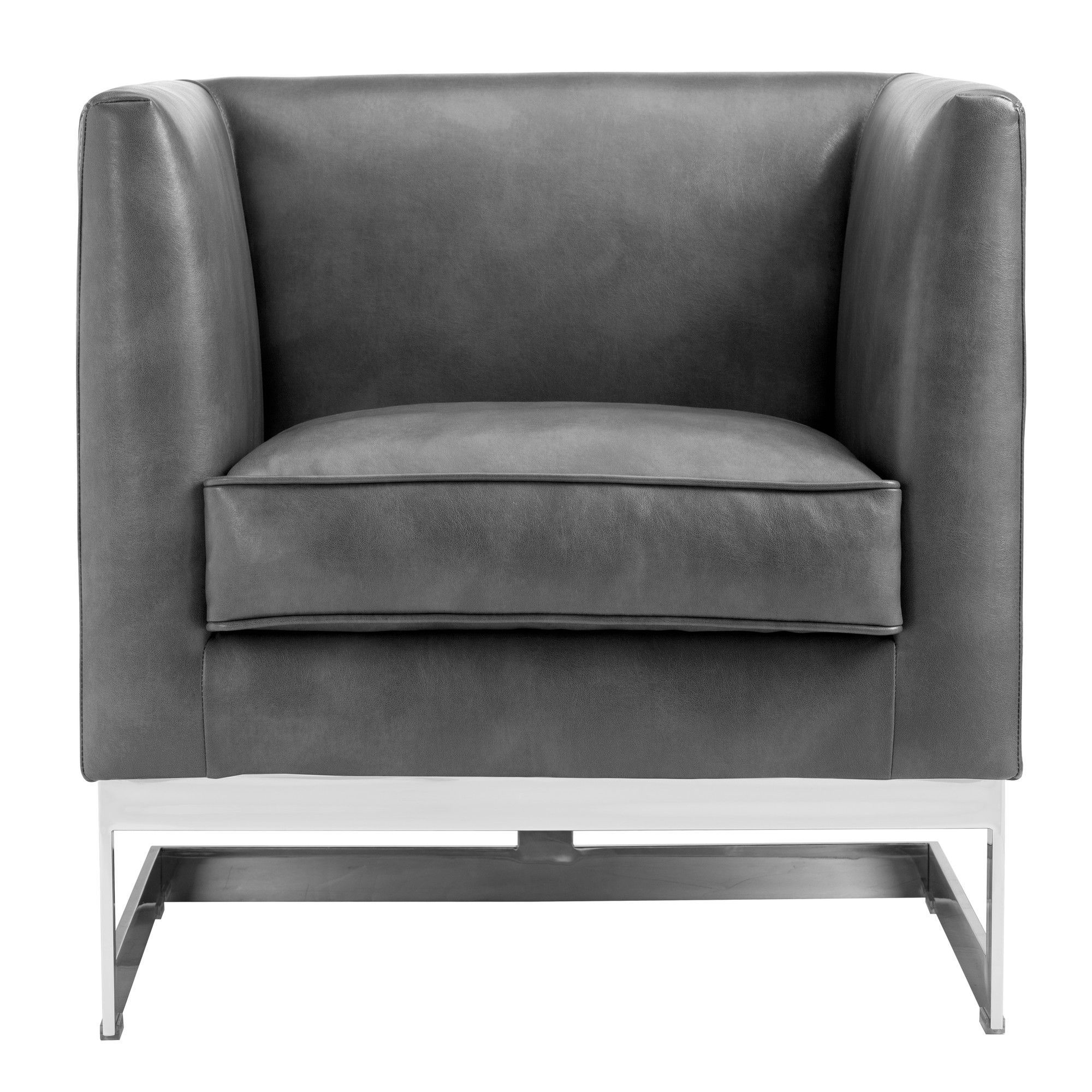 club soho arm chair products pinterest products rh pinterest com