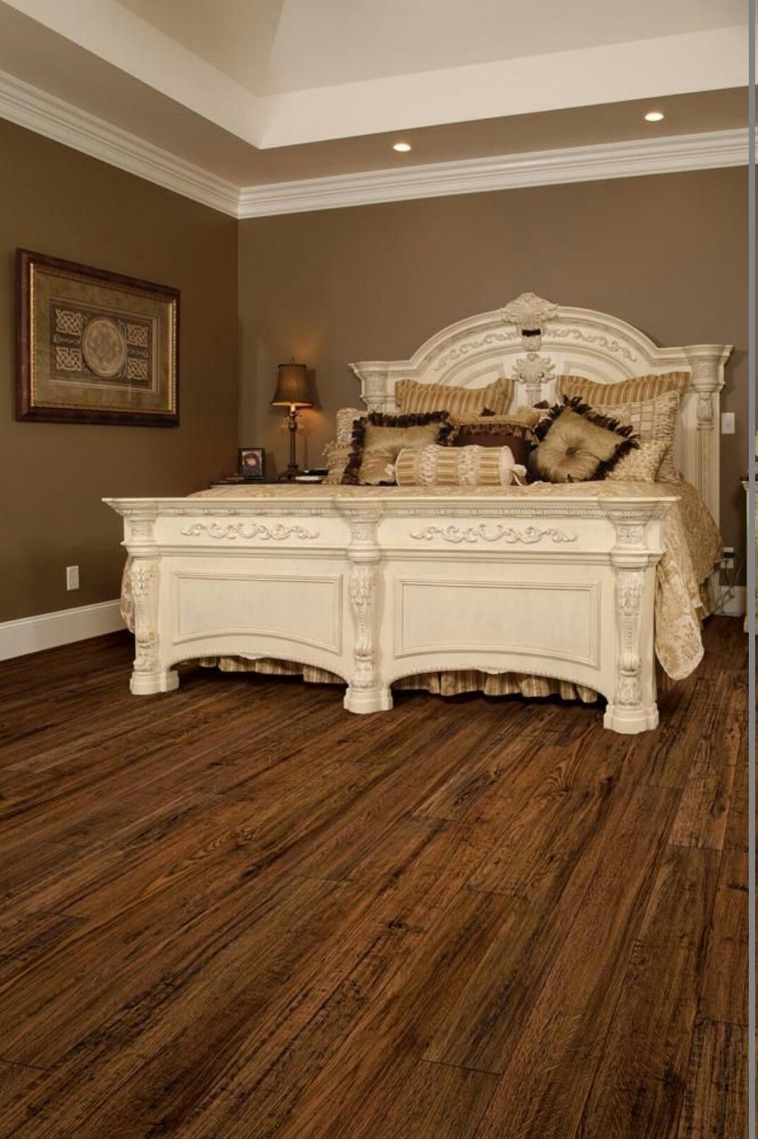 Pin by Check our products on Hardwood floors Home