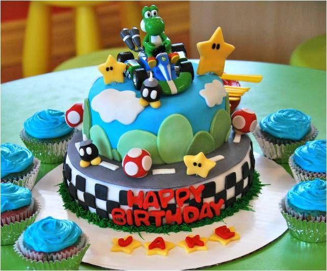 Tremendous N64 Toldt 18 Salgi At Mbark Dniai Bazi With Images Mario Funny Birthday Cards Online Necthendildamsfinfo