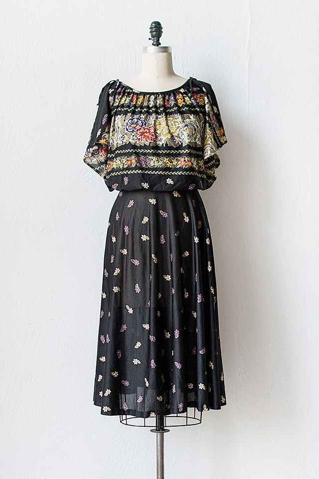 New Products Adored Vintage Vintage Clothing Online Store Modern Vintage Clothes Vintage Outfits 70s Fashion
