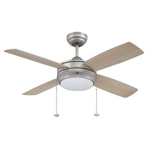 186 57 ellington fans e lav44 laval ceiling fan interior rh pinterest com