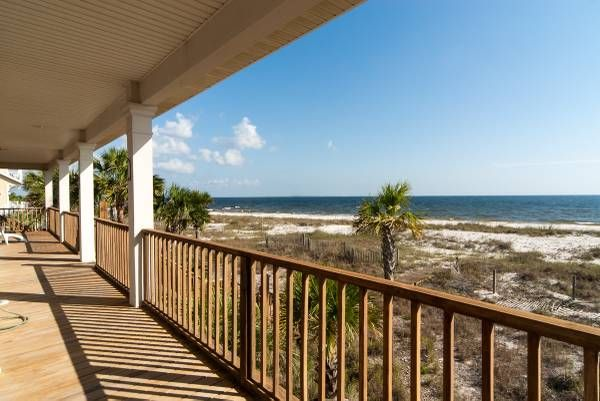 gulf front mansion 100 feet of water front property 5 bedrooms rh pinterest com