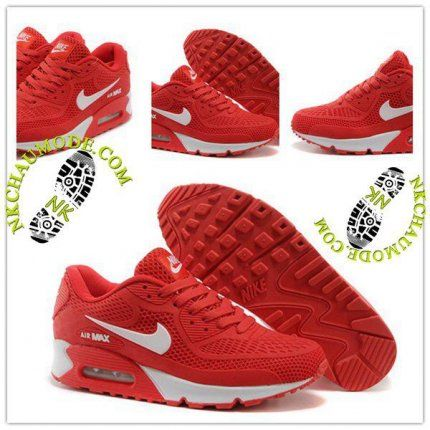 check-out f8fdb b9557 Pin on Air Max 90 2016 | Femme